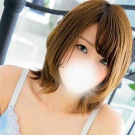 かなで【スレンダーGカップ美女】 | もも尻クローバーZ(成田)