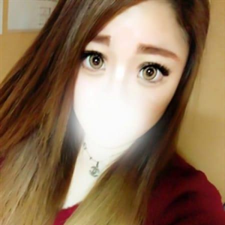 のりか【笑顔が眩しいアイドル系】 | もも尻クローバーZ(成田)