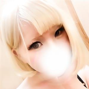 はるひ【19歳 イラマ美少女】 | もも尻クローバーZ(成田)