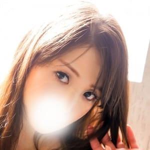 つみき【濃厚プレイの小柄美女】 | もも尻クローバーZ(成田)