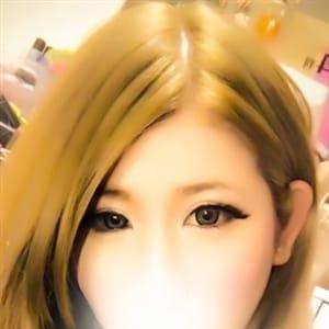 くおん【スレンダー美形エロ】 | もも尻クローバーZ(成田)
