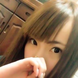 ほのか【関西弁アニメ好きの妹系女】 | もも尻クローバーZ(成田)