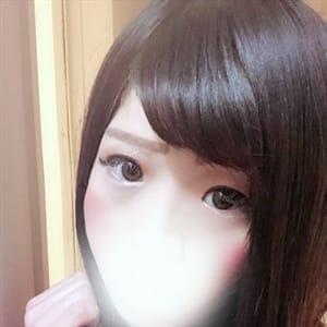 なみな【小動物妹系ロリ】 | もも尻クローバーZ(成田)