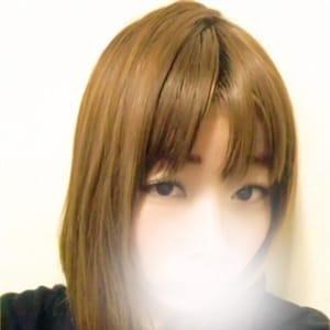 ふゆか【清楚系黒髪お姉さん】 | もも尻クローバーZ(成田)