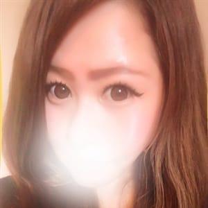 みさこ【Gカップ現役大学生】 | もも尻クローバーZ(成田)