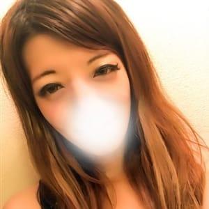 あいり【妖艶スレンダー美女】 | もも尻クローバーZ(成田)