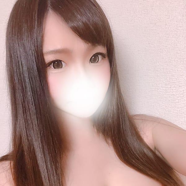いるみ【Fカップ美少女!!】 | もも尻クローバーZ(成田)