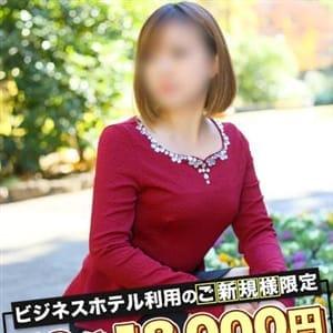 しゅな【№①デリ|名古屋|デリヘル】 | 愛特急2006 東海本店(名古屋)
