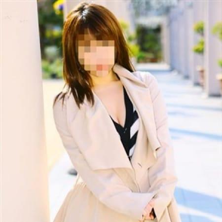 りえ【【人妻デリ!名古屋!デリヘル】】 | 愛特急2006東海本店(名古屋)
