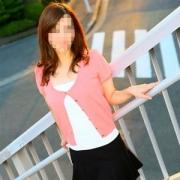 さな【【人妻デリ!名古屋!デリヘル】】 | 愛特急2006東海本店(名古屋)