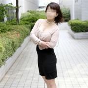 みどり【【人妻デリ!名古屋!デリヘル】】 | 愛特急2006東海本店(名古屋)