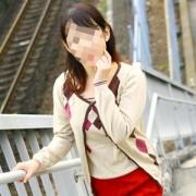 まりー【【人妻デリ!名古屋!デリヘル】】 | 愛特急2006東海本店(名古屋)