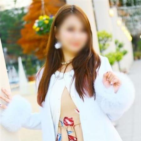 みらん【【人妻デリ!名古屋!デリヘル】】 | 愛特急2006東海本店(名古屋)