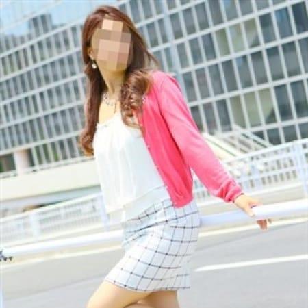 みあ【【人妻デリ!名古屋!デリヘル】】 | 愛特急2006東海本店(名古屋)