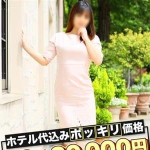 さなり【№①デリ|名古屋|デリヘル】 | 愛特急2006 東海本店(名古屋)
