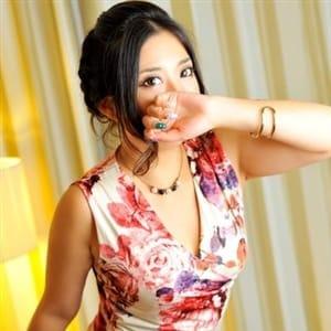 しゃぶり【【人妻デリ!名古屋!デリヘル】】 | 愛特急2006東海本店(名古屋)