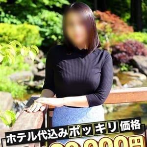 かのり【№①デリ|名古屋|デリヘル】 | 愛特急2006 東海本店(名古屋)
