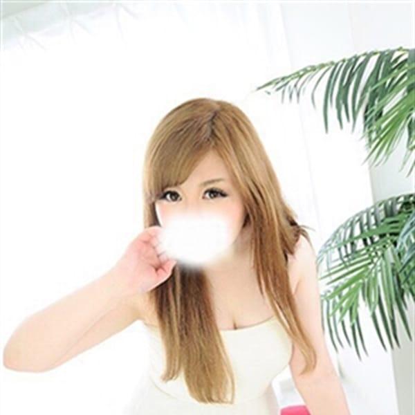 れい【元気満点ギャル娘】 | 成田風俗空港 美少女らうんじ(成田)