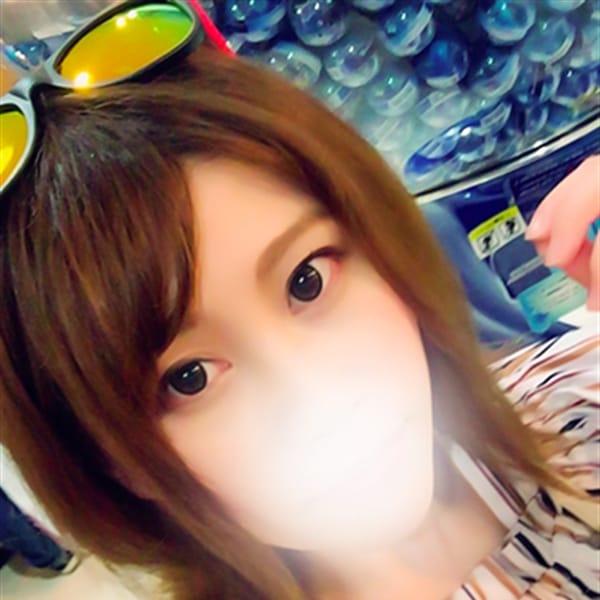 ききょう【清楚系おしとやか美女】 | 成田風俗空港 美少女らうんじ(成田)