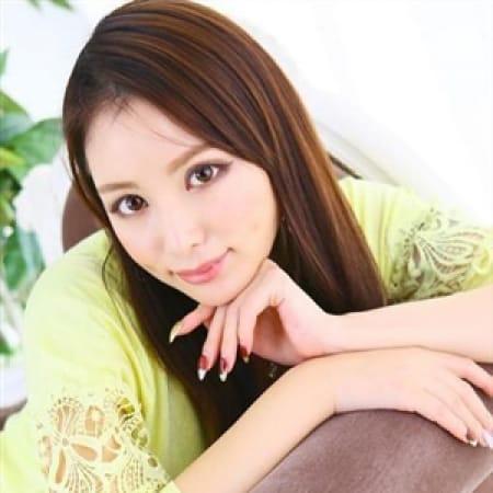 ばにー【【若妻デリ!名古屋!デリヘル】】 | 愛特急2006Venus(名古屋)