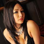 自由人【【デリヘル!名古屋!超人気店】】 | 愛AMORE(名古屋)