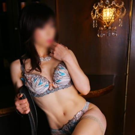 真田【【人気デリ!名古屋!デリヘル】】 | 愛AMORE(名古屋)