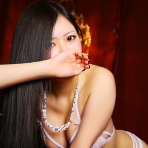 神秘【【人気デリ!名古屋!デリヘル】】 | 愛AMORE(名古屋)