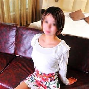 りさな【驚愕の美スタイル!!】 | 愛特急2006三重本店(鈴鹿)