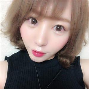 水谷【9月27日入店!】 | 愛AMORE 三重店(松阪)