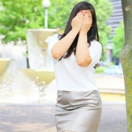 じゅな | 直アポ(名古屋)