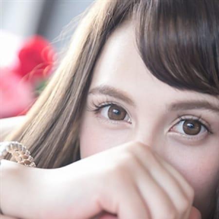 のん【完全美形な業界未経験】 | シャブール(名古屋)