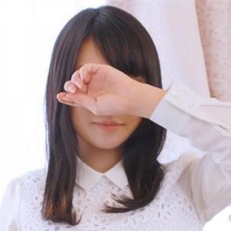亜矢(アヤ)【】|グランドオペラ名古屋 - 名古屋風俗