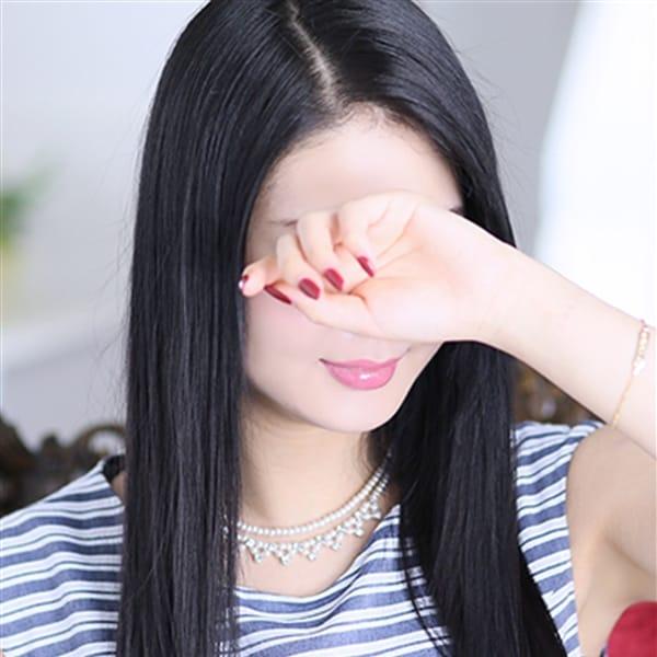 舞(マイ)【奇跡の19才!】 | グランドオペラ名古屋(名古屋)