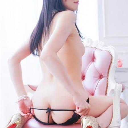 満理絵(マリエ)【 一級品!!】   グランドオペラ名古屋(名古屋)