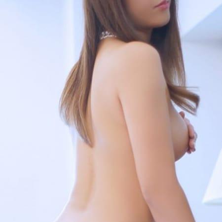悠真(ユマ)【現役モデル&講師】   グランドオペラ名古屋(名古屋)