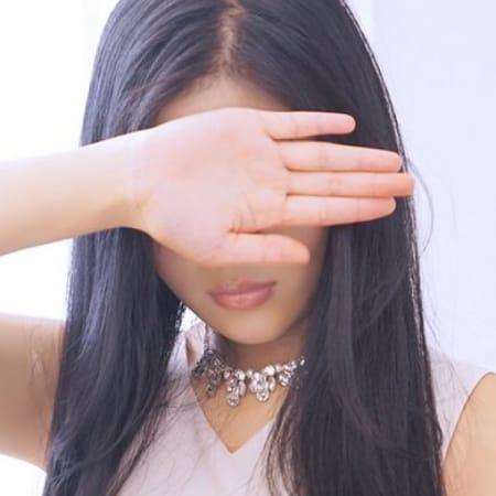 新人・朋香(トモカ)【健康美ピカイチ】 | グランドオペラ名古屋(名古屋)