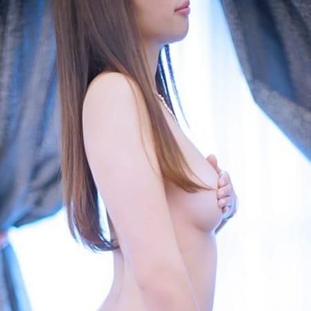 友鈴(ユズ)【 三ツ星のEカップ!】 | グランドオペラ名古屋(名古屋)