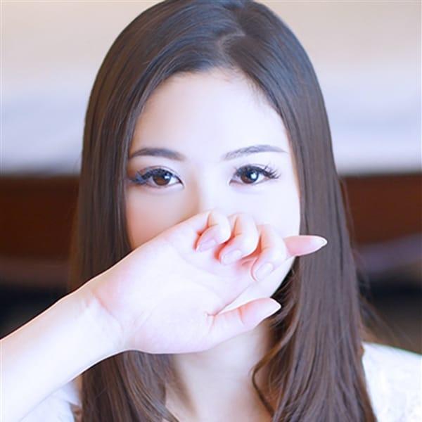 愛良(アイラ)【恋人候補筆頭】 | グランドオペラ名古屋(名古屋)
