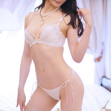 美優紀(ミユキ)【新年ブレイク候補!】   グランドオペラ名古屋(名古屋)