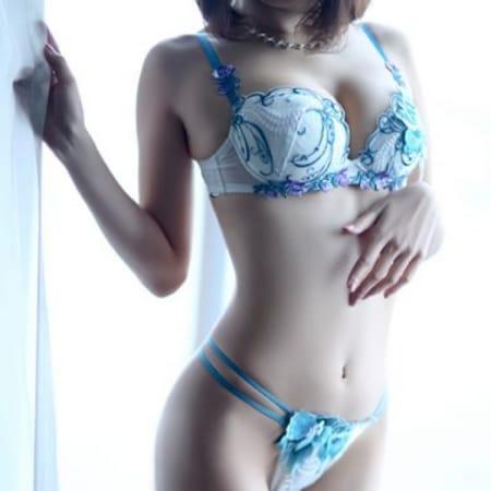 早百合(サユリ)【透明感と美しさ 】   グランドオペラ名古屋(名古屋)