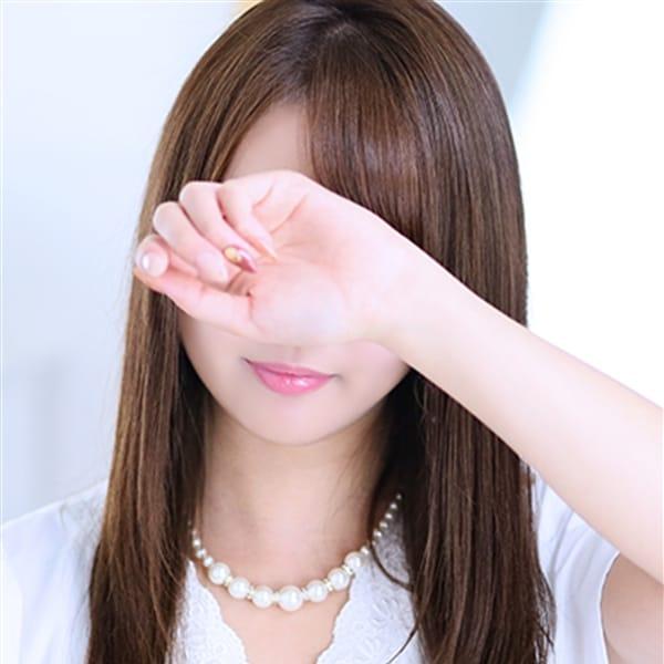 梨久(リク)【爽やか女子アナ系】 | グランドオペラ名古屋(名古屋)