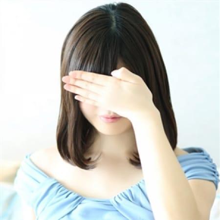 花(ハナ)【おっとり癒し系美女】   グランドオペラ名古屋(名古屋)