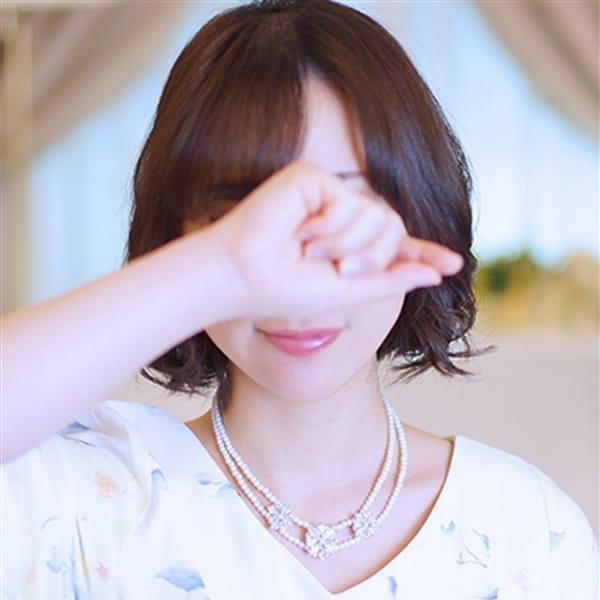 千優(チヒロ)【 透明感たっぷり】 | グランドオペラ名古屋(名古屋)