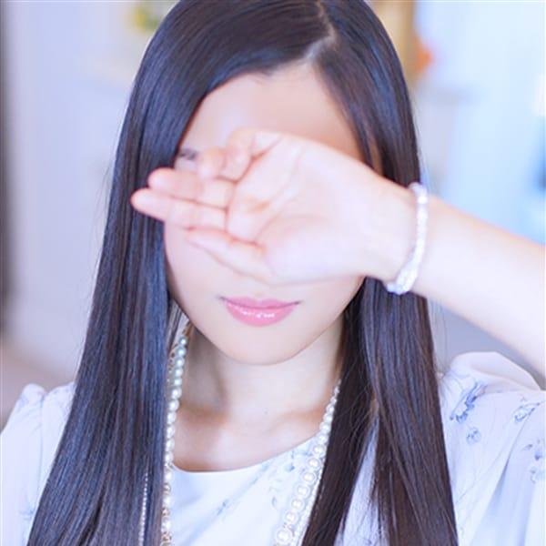 由愛(ユメ)【JD清楚Gカップ】 | グランドオペラ名古屋(名古屋)