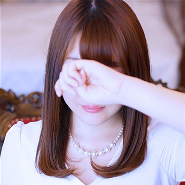 悠(ユウ)【Fカップの魅力! 】 | グランドオペラ名古屋(名古屋)