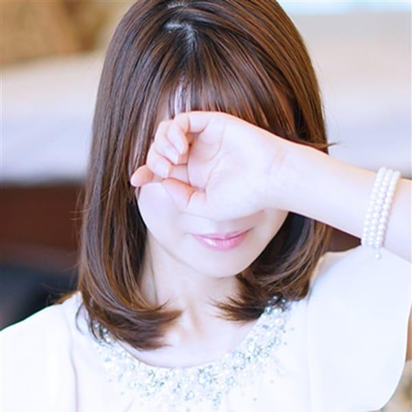 詠美(エミ)【天使の優しさ】 | グランドオペラ名古屋(名古屋)