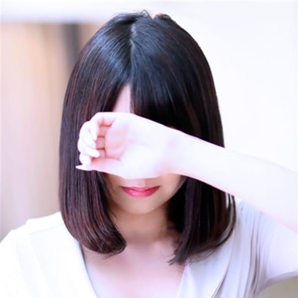 夢々(ユユ)【高身長美少女!】 | グランドオペラ名古屋(名古屋)