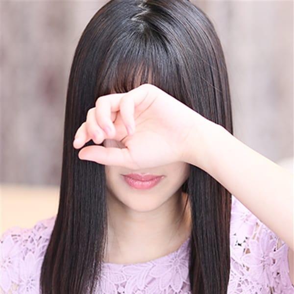 明日華(アスカ)【長身モデル級】 | グランドオペラ名古屋(名古屋)