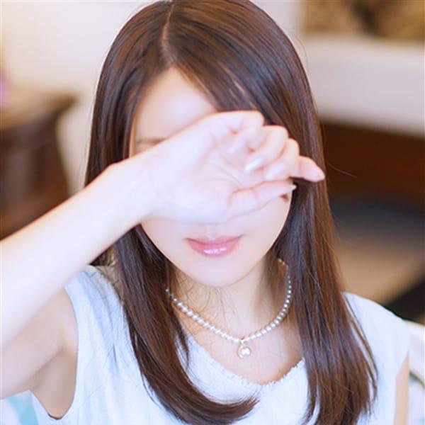 彩葉(イロハ)【清楚系爆乳レディ】 | グランドオペラ名古屋(名古屋)