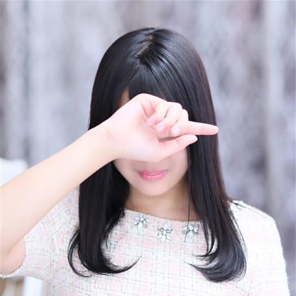 百々子(モモコ)【激カワ完全素人】 | グランドオペラ名古屋(名古屋)